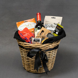 snack_hampers
